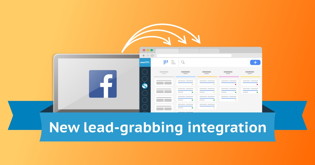 Use Facebook Leads Ads